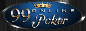 Link Alternatif Poker99